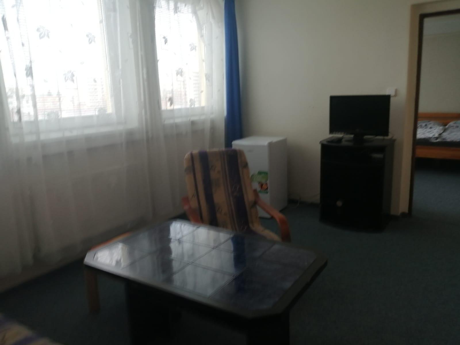 apartman_pokoj